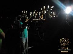 16 (ஜCOBRA FIREWORKS HONDURAS by Pirotecnia EMSஜ) Tags: pirotecniaems honduras mena fuegos artificiales juegos pirotecnicos piromusicales eventos shows luces roatan san pedro sula tegucigalpa