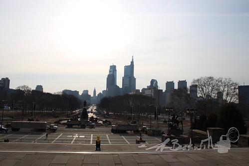 Philadelphia 2.9.18.5