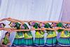 (Joao de Barros) Tags: barros joão chinese people dance performer chinesenewyear2018