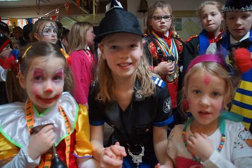 carnavals vrijdag1286