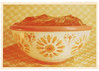 Orange Marmalade (zamburak) Tags: msh0218 msh02189 orange marmalade retrographer 365the2018edition 3652018 day47365 16feb18