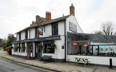 Windsor Castle Pub, Windsor (Normann) Tags: windsor windsorcastle pub