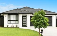 12 Chestnut Avenue, Gillieston Heights NSW