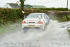 DSC_7855 (Salmix_ie) Tags: birr offaly stages rally nenagh tipperary abbey court hotel oliver stanley motors ltd midland east championship top part west coast badmc 18th february 2018 nikon nikkor d500 great national motorsport ireland