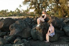 1 29 Poipu Beach 2018-01-29 045-LR (jamesabbott1963) Tags: canon70d kauaipoipu koloa hawaii unitedstates us