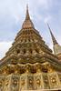 Wat Pho_MG_1601 (Slavisa JEFTIC .....Славиша ЈЕФТИЋ) Tags: thailande temple bouda couché wat pho phra lor bouddhisme religion lieu de culte boudha statue bangkok voyage