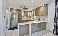 55 Bradshaw Terrace, Nakara NT