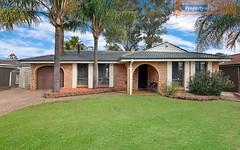 4 Fauna Road, Erskine Park NSW