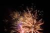 01.01.18 | 00:06 (enessadi) Tags: firework feuerwerk photography photograph photographer photooftheday germany german bayern bavaria munich münchen