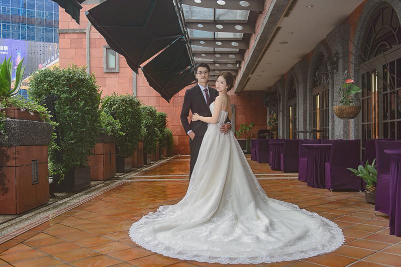 婚攝小寶,朵朵時光,維多麗亞戶外婚禮,維多麗亞婚宴,維多麗亞婚攝,維多麗亞廳,婚錄紅內褲,新祕Rumi,JE wedding,crystal婚紗,MSC_0087