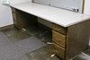 Knilans Front Desk Renovation (UWW University Housing) Tags: uww uwwhitewater uwwhousing uwwcampus knilanshall renovations frontdesk