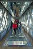 IMGP8714 (mattbuck4950) Tags: england unitedkingdom europe december bridges museums reflections rivers lenssigma18250mm randompeople london 2017 camerapentaxk50 riverthames londonboroughoftowerhamlets londonboroughofsouthwark towerbridge a100 towerbridgeroad towerbridgemuseum gbr