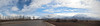 Ergan Mountain (laedri52) Tags: roadtrip yolhali travelling gezi gezinti turkey türkiye turkiye eastofturkey