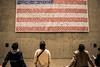 DRA_7770 (zachdraper) Tags: nyc newyork brooklyn brooklynbridge statueofliberty wtc world trade center nikon nikkor sigma tamron d750 fx