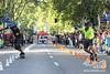 40sk8-Campeonato-Europeo-de-Slalom-Madrid-2017_06-087 (40sk8.com) Tags: slalom skate skateboarding longboard longboarding 40sk8 sssa
