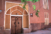 Abyaneh Village, Isfahan Province, Iran (Feng Wei Photography) Tags: ancient middleeast isfahan abyaneh islam landmark colorimage islamic traveldestinations builtstructure iran iranianculture buildingexterior islamicculture house horizontal outdoors sunny travel tourism architecture village ir
