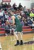 7D2_7275 (rwvaughn_photo) Tags: stjamesboysbasketballtournament blairoaksfalcons newburgwolves newburg missouri 2018 basketball boysbasketball ©rogervaughn rogervaughnphotography