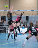 41170150 (roel.ubels) Tags: flynth fast nering bogel vc weert sint anthonis volleybal volleyball indoor sport topsport eredivisie 2018 activia hal