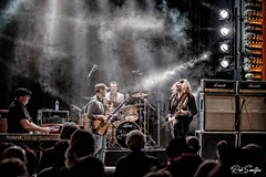 Julian Sas Band - Luxor Live Arnhem 2018 -©RobSneltjes6K4A5273 copy (15)