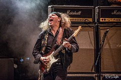 Julian Sas Band - Luxor Live Arnhem 2018 -©RobSneltjes6K4A5273 copy (12)
