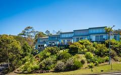 9/57-59 Berrambool Drive, Merimbula NSW