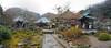 Kaizoji Panorama (Wormey) Tags: 2018 japan kanagawaken kamakura canon650d 日本 神奈川県 鎌倉 photoshopped stitchedpanorama
