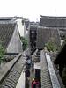 P1130687-2 (Simian Thought) Tags: xitang china watertown