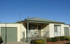 61 Swan Boulevard, Moama NSW