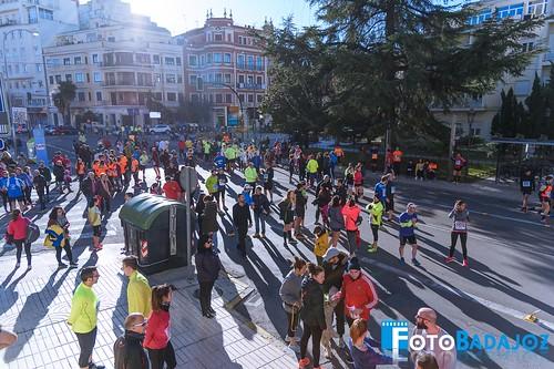 Vuelta Baluarte 2018-6561