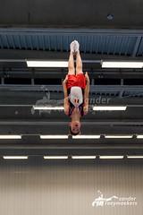 2018 01 28 Trampoline-8 (Gymtrol) Tags: aniveau dendermonde gymfed tra trampoline wedstrijd