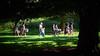 pied pipers (wellingtonandsqueak) Tags: scotland dunkeld