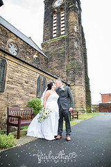 "Jessica & Scott Castle Wedding • <a style=""font-size:0.8em;"" href=""http://www.flickr.com/photos/152570159@N02/26184946668/"" target=""_blank"">View on Flickr</a>"