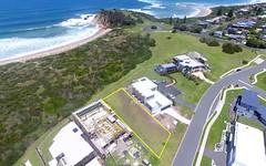 11 Beachside Boulevard, Tomakin NSW