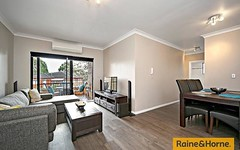 8/15-17 Subway Road, Rockdale NSW