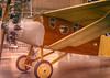 Bellanca C.F. Passenger Plane (LJS74) Tags: bellancacf bellanca udvarhazy smithsonian airplanemuseum aircraft passengerplane cabinplane monoplane historicalplane airplane propelleraircraft filmeffect