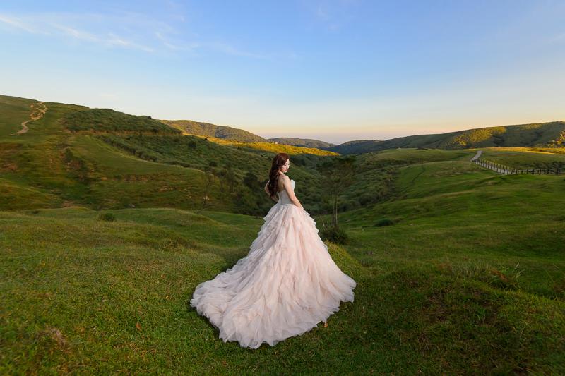 cheri, cheri wedding, cheri婚紗, cheri婚紗包套, JH florist, 自助婚紗,新祕MICA,MSC_0046