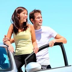 reserva-vacaciones-y-coche-de-alquiler-gratis-protur-hotels-mallorca
