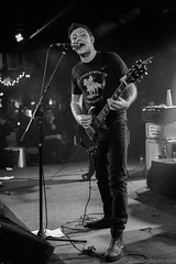 20180217-DSC00161 (CoolDad Music) Tags: thebatteryelectric thevansaders lowlight strangeeclipse littlevicious thestonepony asburypark