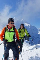 IMG_9706_DxO.jpg (Goodson73) Tags: didier bonfils dgoodson goodson73 ski neige roche plane beaufortain randonnée
