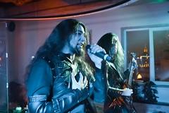 _MG_9926 (DailyMetalUA) Tags: timeshadow metal vinnytsia liveshow
