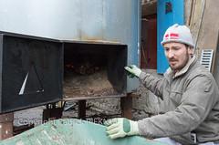 _MG_0565-2 (patrickpieknyj) Tags: boulangerie divers lieux personnes rémybobier saintjust