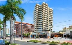 534/3142 Surfers Paradise Boulevard, Surfers Paradise QLD