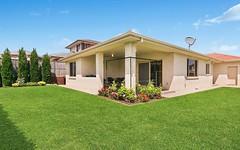 25 Thornbury Circuit, Stanhope Gardens NSW