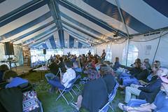 2017 Folk Fest Sat Tents (46)