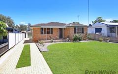 17 Kewalo Avenue, Budgewoi NSW