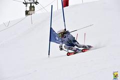 Flèche Saint Gervais