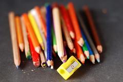 Draw (Martijn van Veelen) Tags: art draw design woordfoto