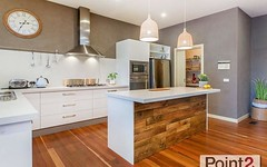 3 Mt Eliza Way, Mount Eliza VIC