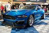 DSC_7581 (shashin_alex) Tags: cars nikon nikonv2 v2 travellight arizona carshow auction