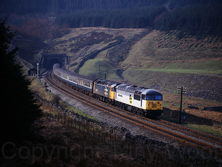 56075 47453 Blea Moor Tunnel N End 170390 img1462-1590mc-a